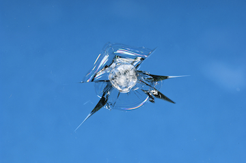 windsshield-chip